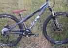 Specialized P3 Hardtail Dirt/ Street