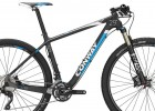 CONWAY Q-MLC 829 Hardtail Cross Country & Marathon