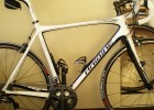 HAIBIKE Speed RC Rennrad Allround