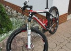 Cube Cube Reaction HPA Pro 2011 Hardtail Allgemein
