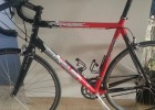 Simplon Phasic Rennrad Allround