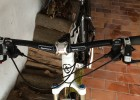 Merida Flx3000 Hardtail Cross Country & Marathon