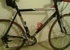 TREK 1000SL Rennrad Allround