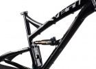 Yeti Sb75 Rahmen Mountainbike Full Suspension