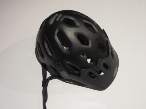 Bell Super Helme Mountainbike Helm