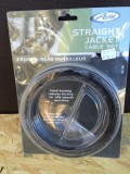 AVID Straight Jacket Cable Set Schaltwerk Mountainbike