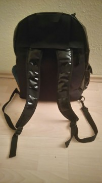 NEW Looxs The Wave Backpack Zubehör Sonstiges