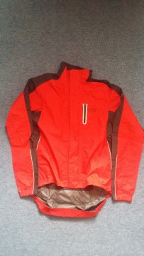 Gore Bike Wear Alp-X Jacken Mountainbike Funktionsjacke