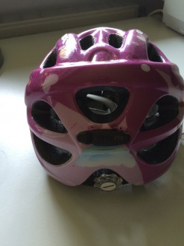 Alpina Rocky Helme Mountainbike Helm