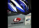 Limar 520 Helme Mountainbike Helm