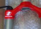 Rock Shox SID RLT 120 Gabel Mountainbike Federgabel