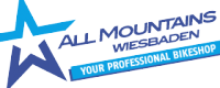 All Mountains GmbH
