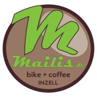 Mailis bike + coffee