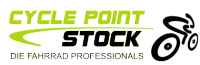 Cycle Point Stock