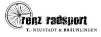 renz radsport
